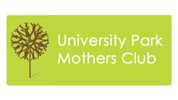 University Park Mothers Club